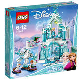 41148 LEGO Elsa's Magical Ice Palace DISNEY PRINCESS