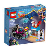 41233 LEGO Lashina? Tank DC SUPER HERO GIRLS