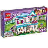 41314 LEGO Stephanie's House FRIENDS