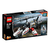 42057 LEGO Ultralight Helicopter TECHNIC
