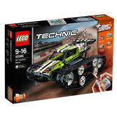 42065 LEGO RC Tracked Racer TECHNIC