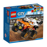 60146 LEGO Stunt Truck CITY GREAT VEHICLES