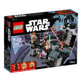 75169 LEGO Duel On Naboo? STAR WARS