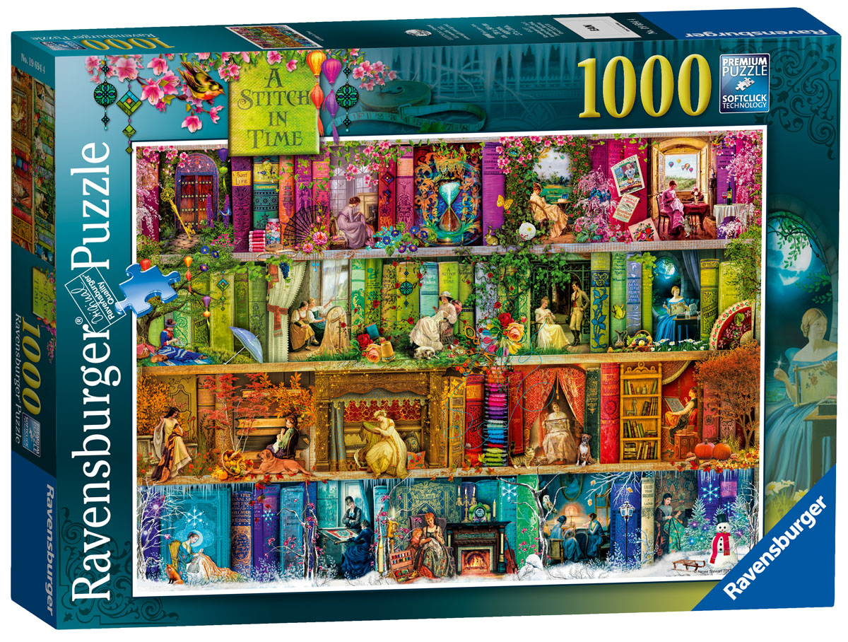 Idea adult free jigsaw puzzle remarkable, very