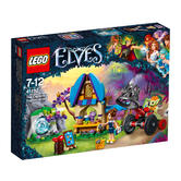 41182 LEGO The Capture Of Sophie Jones ELVES