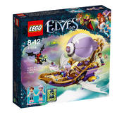 41184 LEGO Aira's Airship & The Amulet Chase ELVES