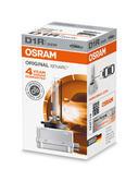 Osram D1R Original XENARC HID Xenon Gas Upgrade Bulb (x1) 35W 66150 PK32d-3