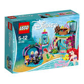 41145 LEGO Ariel And The Magical Spell DISNEY PRINCESS