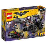 70915 LEGO Two-Face? Double Demolition BATMAN MOVIE