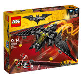 70916 LEGO The Batwing BATMAN MOVIE