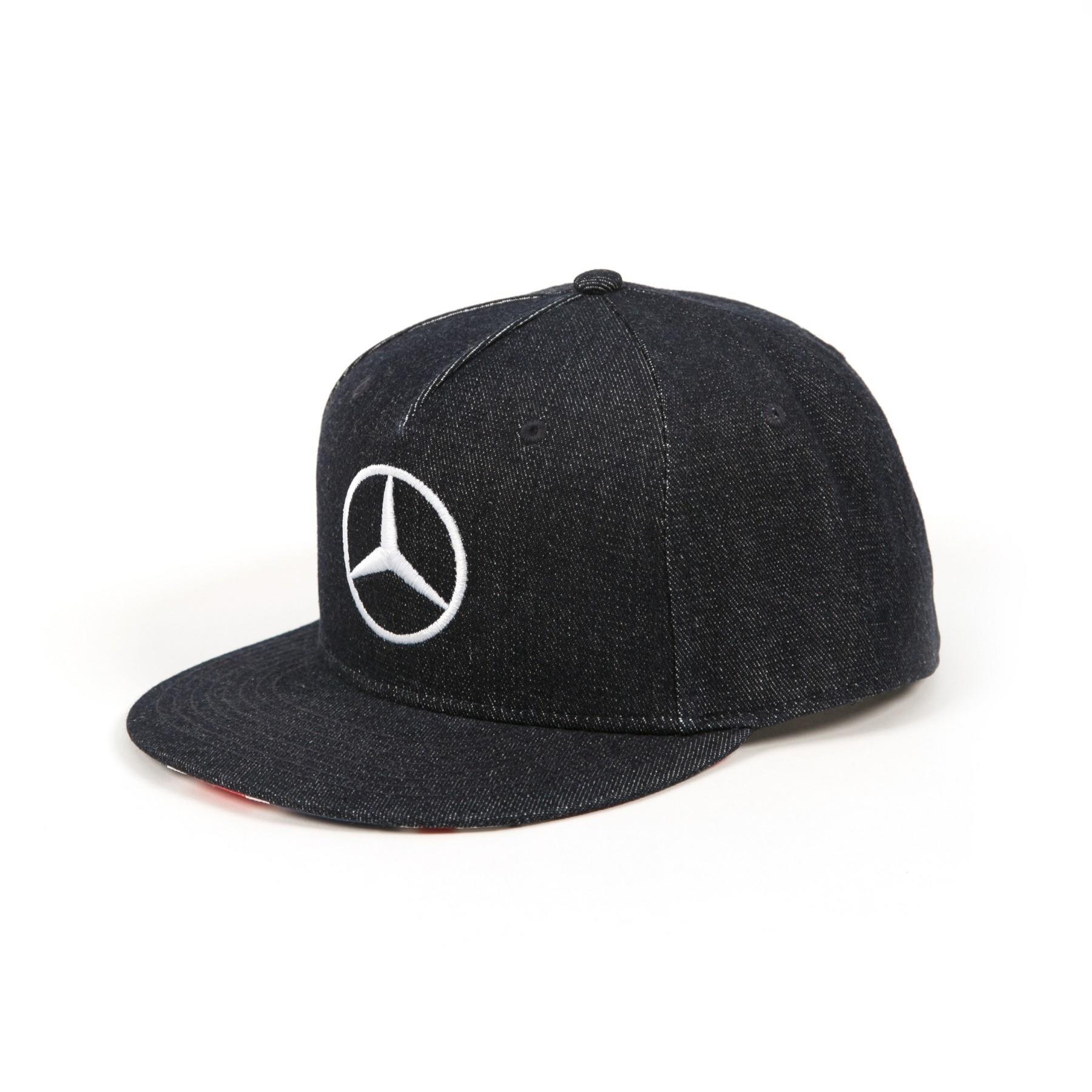 Lewis Hamilton Silverstone Cap Blue 2017 F1 British Grand Prix Special Edition Ebay