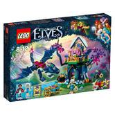 41187 LEGO Rosalyn's Healing Hideout ELVES