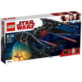 75179 LEGO Kylo Ren's TIE Fighter? STAR WARS