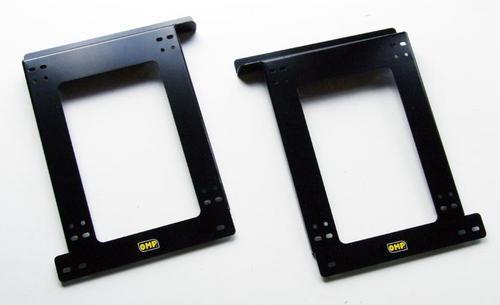 OMP BUCKET SEAT MOUNT SUBFRAMES RENAULT CLIO MK2  98-06