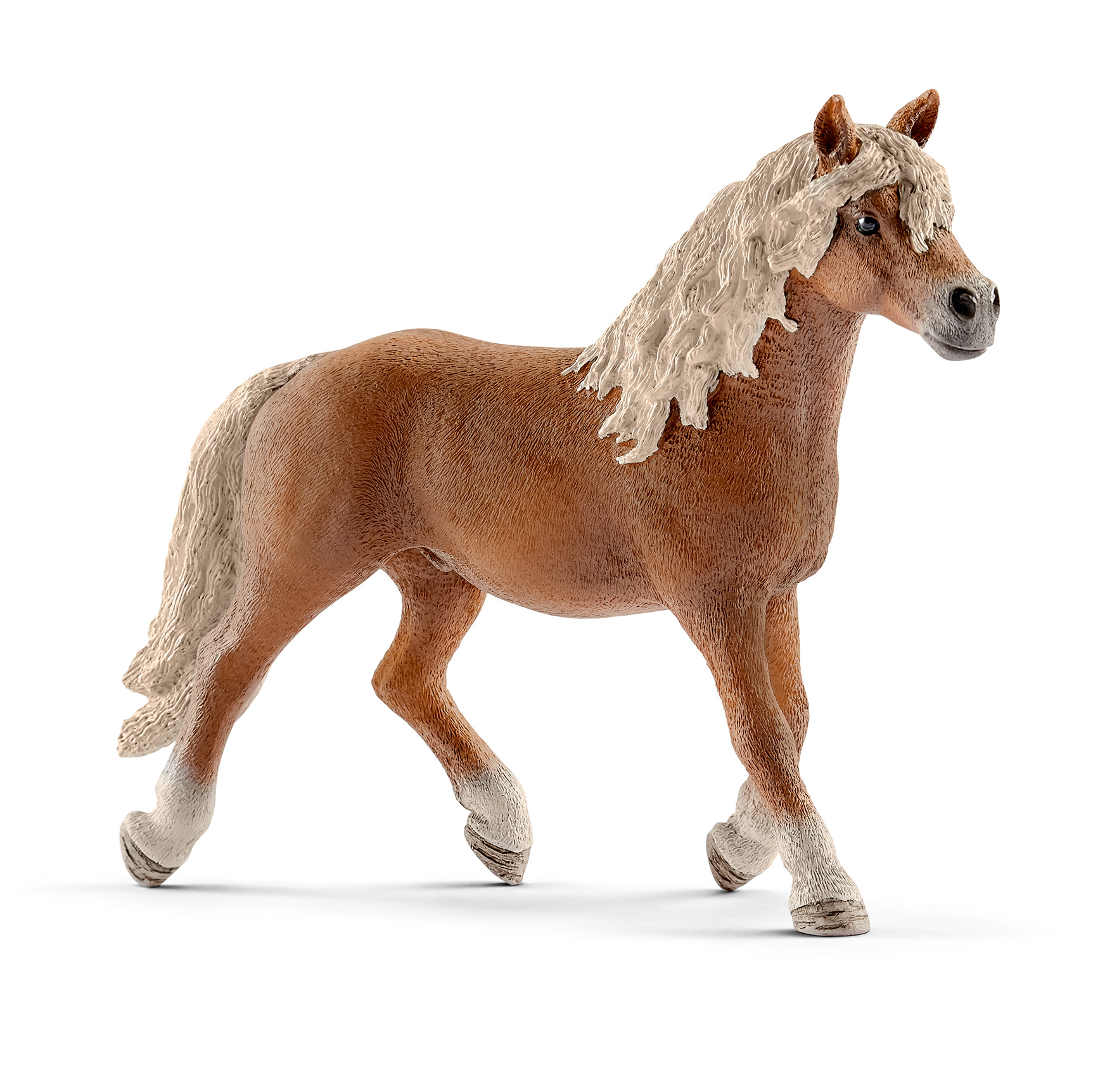 Schleich Horse Club Pintabian Stallion Kit 13840
