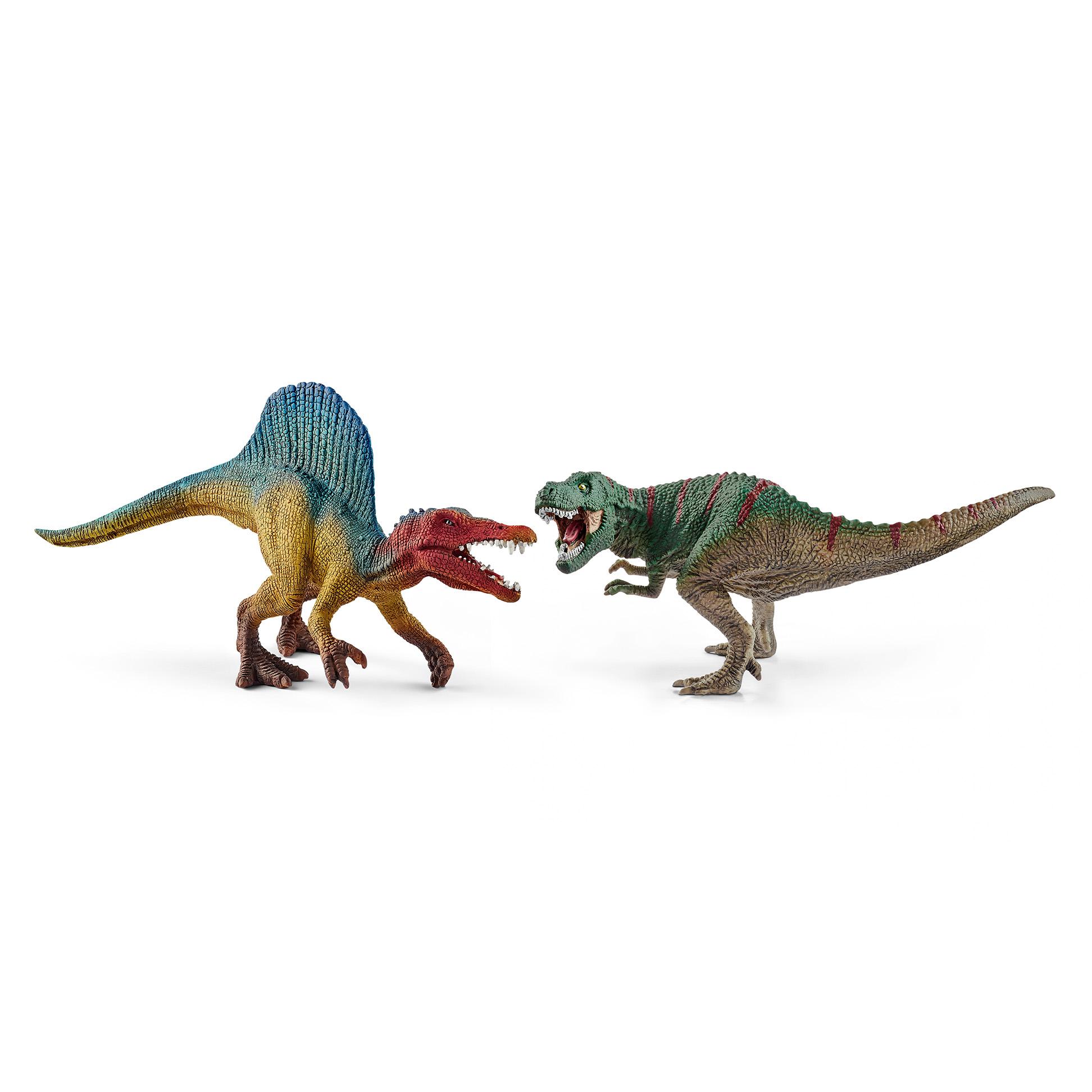 Figurines Toys 33
