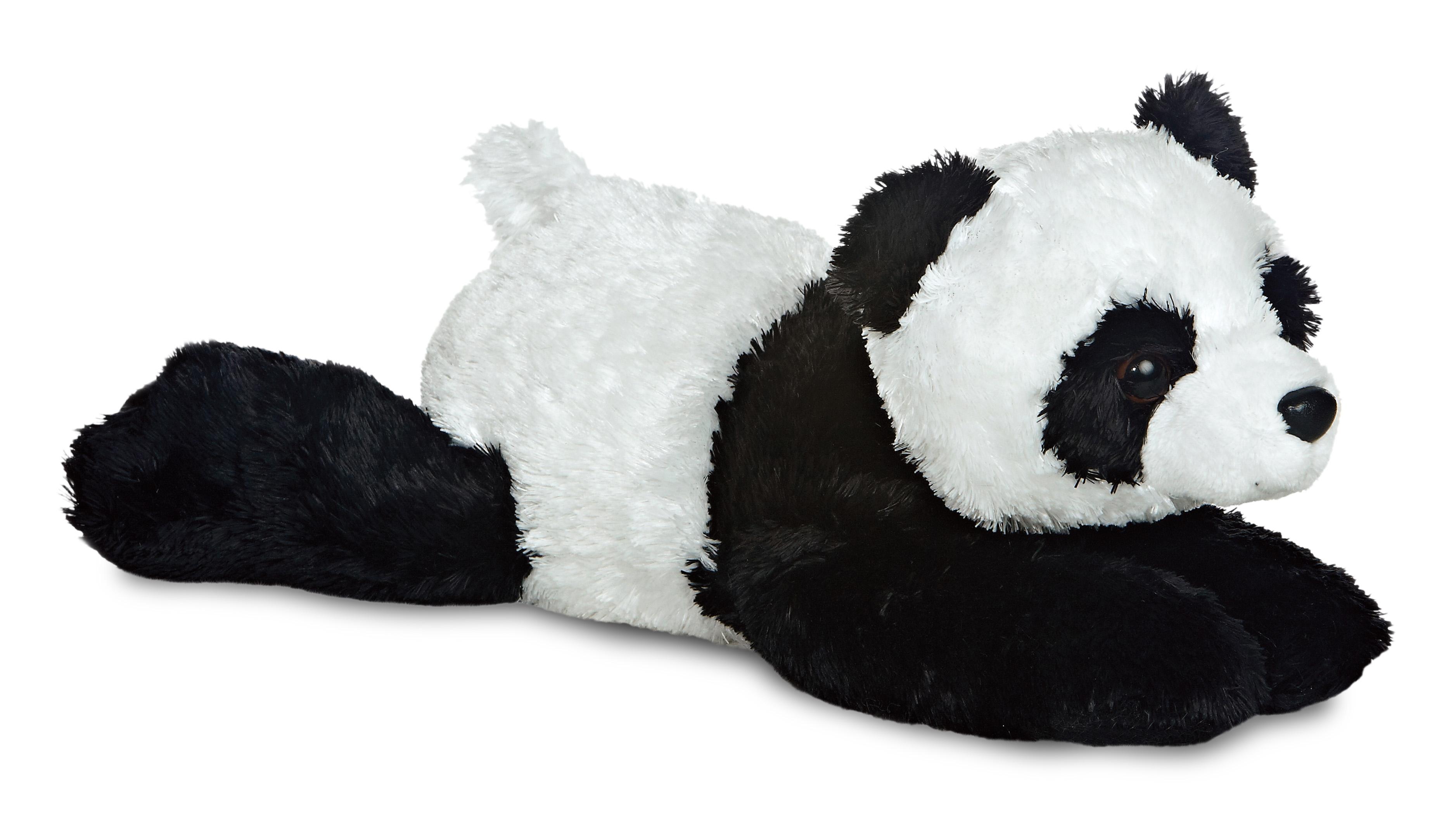 Aurora-Flopsies-PLUSH-Cuddly-Soft-Toy-Teddy-Gift-New-Baby-12-inch-Brand-New