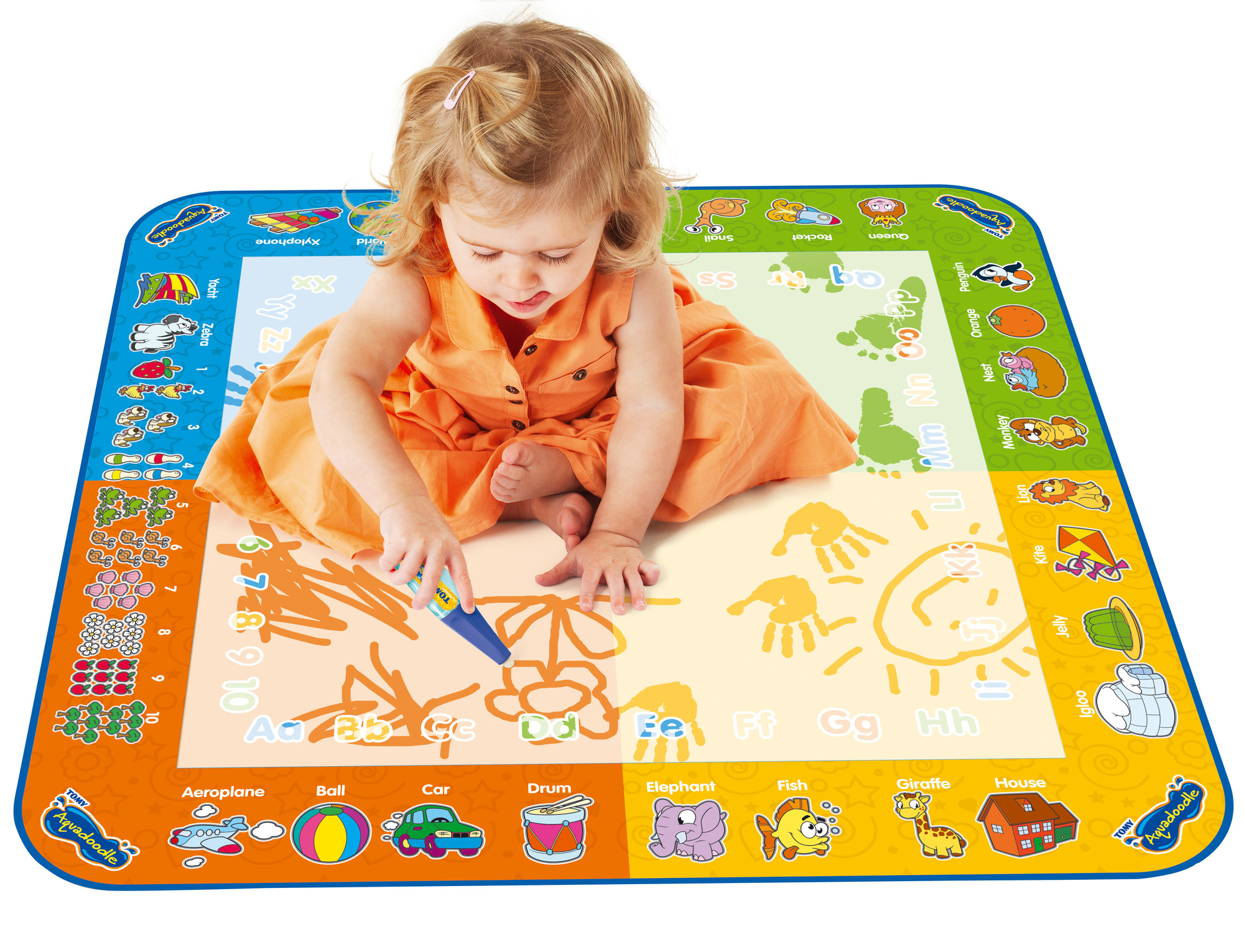 activity rakuten sides children crawling acevog play mat mirage product two playing pad shop mats picnic toddler cushion