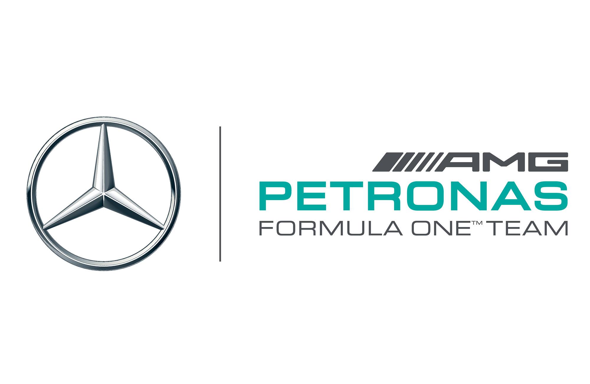 Presentazioni Formula 1 2020