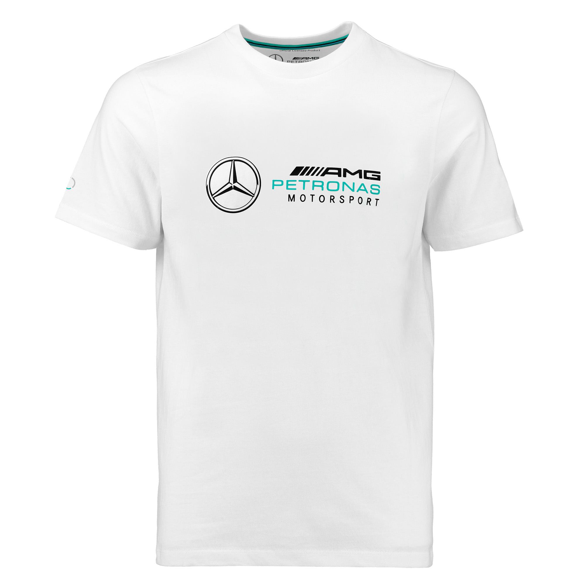 benz chase every ready category second mercedes shirts marathon