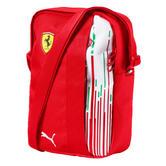 2018 Scuderia Ferrari F1 Formula One Team Portable Sports Carry Bag Genuine Puma