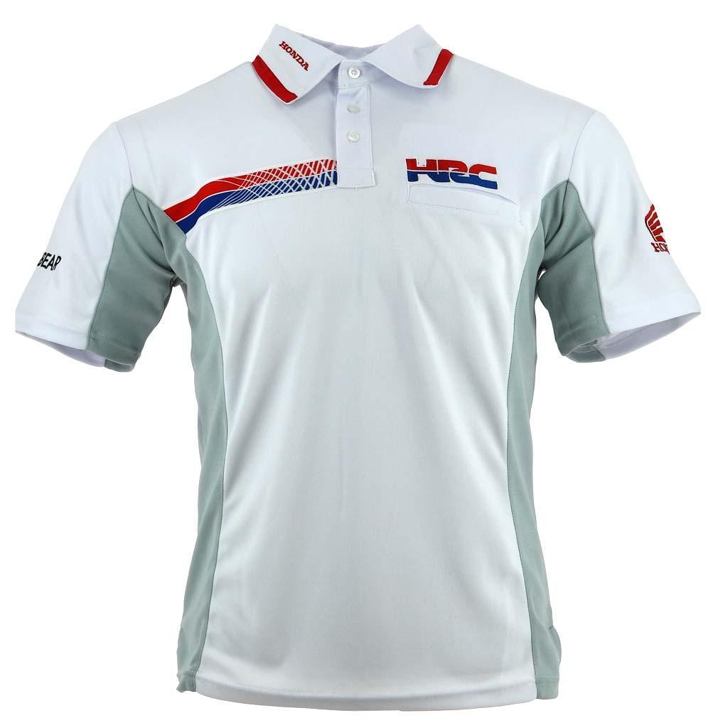 87adf937 Online Polo Shirt Design Teamwear - DREAMWORKS