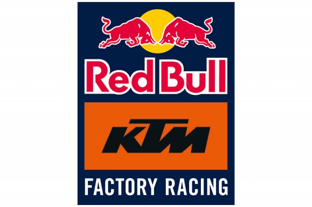 Sentinel 2018 Red Bull KTM Factory Racing Team Performance Beanie Knitted  Hat Adult Size f7fbe7656424