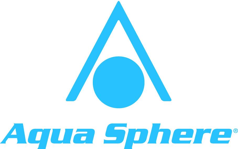 Aqua Sphere Tristan Garçons Natation Trunks Shorts Maillots de Bain Enfants Âge 4-16yrs