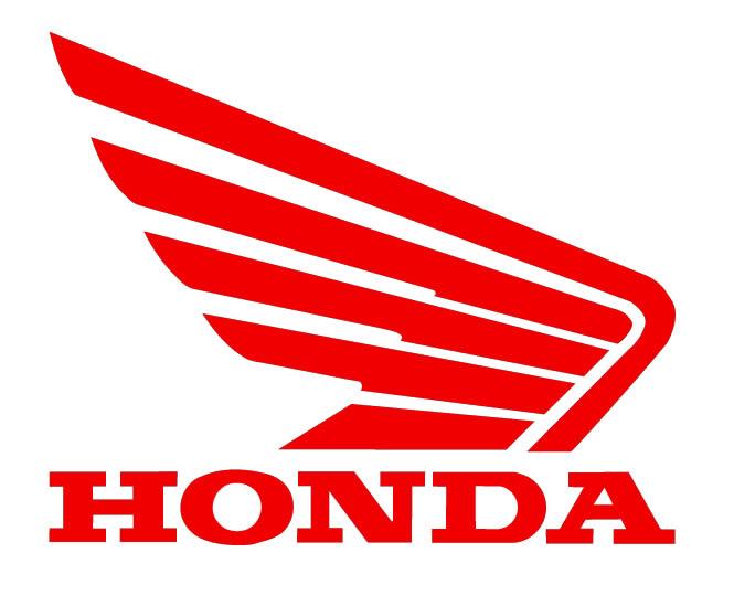 Color Rojo y Blanco Camiseta para Hombre con Logotipo de la Serie 93 Tallas S-XXX algod/ón Marc Marquez 2018 Honda MotoGP