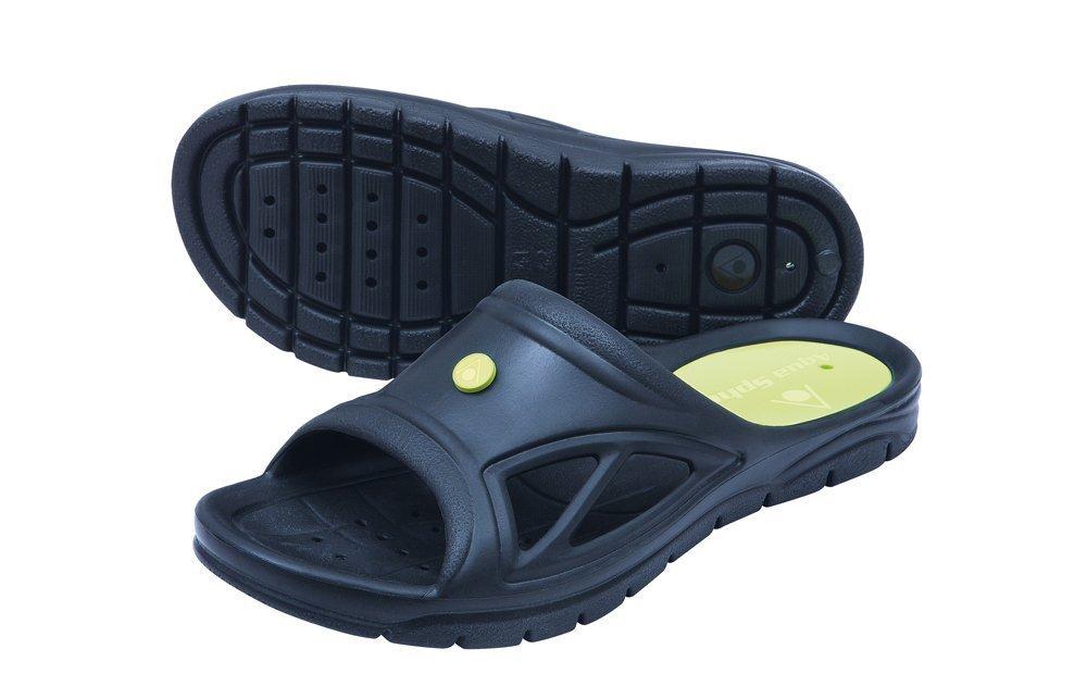 Aqua Sphere PEGASUS Flip Flop Aqua Shoe Mens Sandal Swimming Pool Slip On Slider