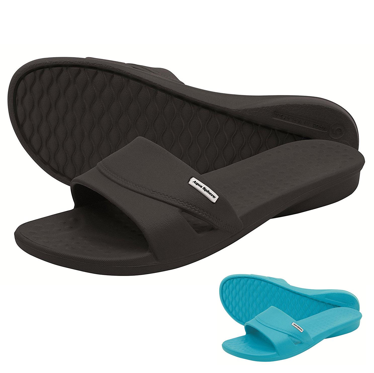 Aqua Sphere TRENDY Slider Aqua Shoes