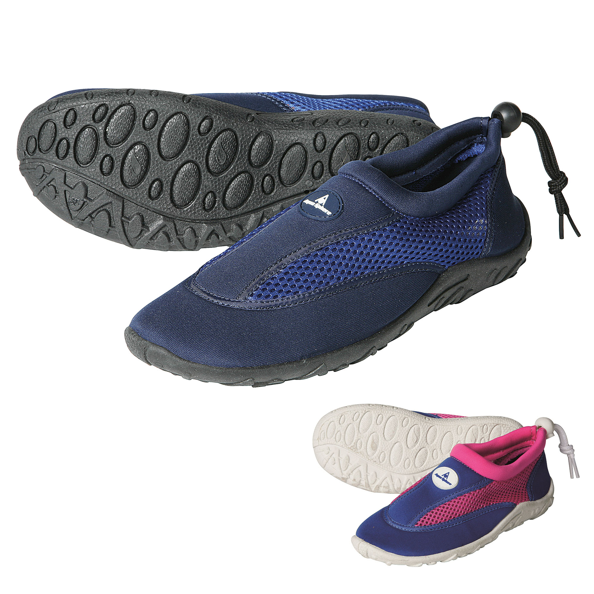 ace579810648 Sentinel Aqua Sphere CANCUN Aqua Shoes Mens Ladies Womens Swimming Diving  Sports Beach