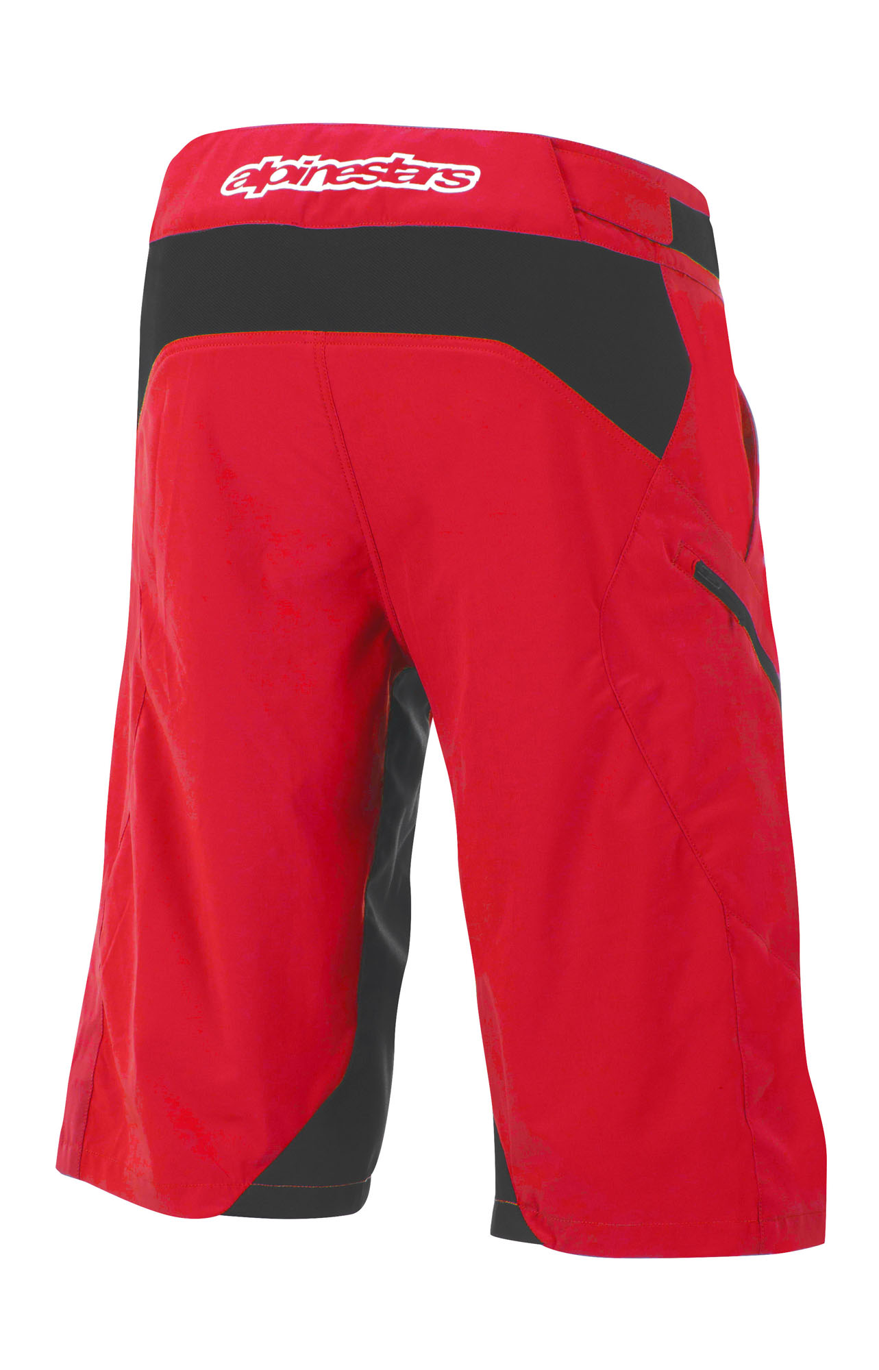 Alpinestars Mens Hyperlight 2 Shorts