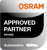 Osram H11 (711) Night Breaker Unlimited +110% Performance Bulb (x1) 64211NBU-01B