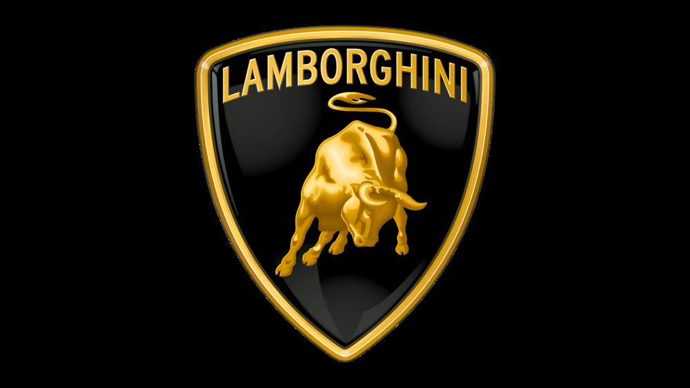 2018 Lamborghini Squadra Corse Mens Softshell Jacket Black Gt3 Team