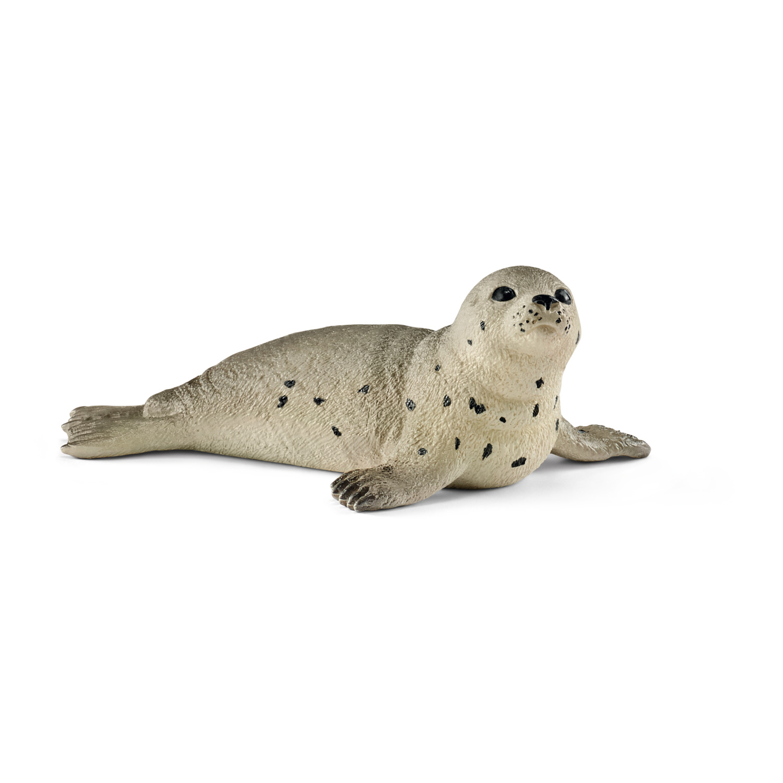 14802S - Schl Seal cub