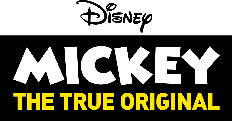 16099 Ravensburger Disney Mickey Mouse en Forme de Puzzle 945pc age 12 ans