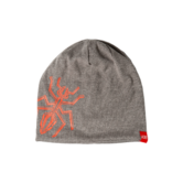 2019 Marc Marquez 93 MotoGP RED Beanie Hat Warm Winter Knitted Adult One Size