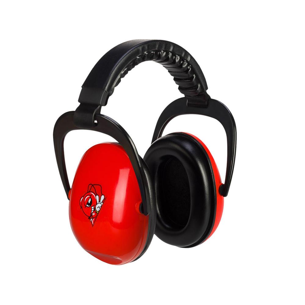 2019 Marc Marquez 93 MotoGP Headset Head Phones Official Merchandise