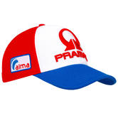 2019 Alma Pramac Racing MotoGP Ducati Team Baseball Cap Official Merchandise
