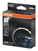 LEDCBCTRL102 OSRAM LED Canbus Control Unit 2 x 21W Remove Errors LED Retrofit