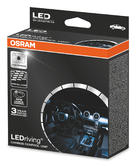 LEDCBCTRL103 OSRAM LED Canbus Control Unit for FOG 2 x 50W to Remove LED Errors