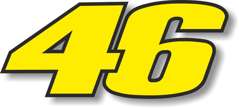 Vr46 Valentino Rossi Agv 3d Helmet Keyring Keychain 46 Official Merchandise Accessories Tifoso F1 Merchandise F1 Store