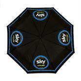 2019 Sky VR46 Racing Team Umbrella Small Compact Official MotoGP Merchandise