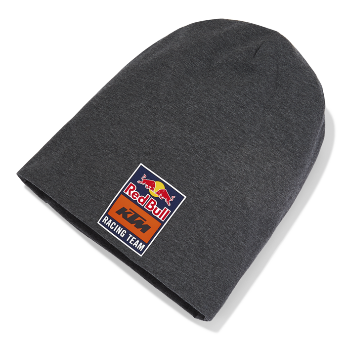 2019 Red Bull KTM Racing MotoGP MX Long Style Beanie Hat New Era Adult One Size