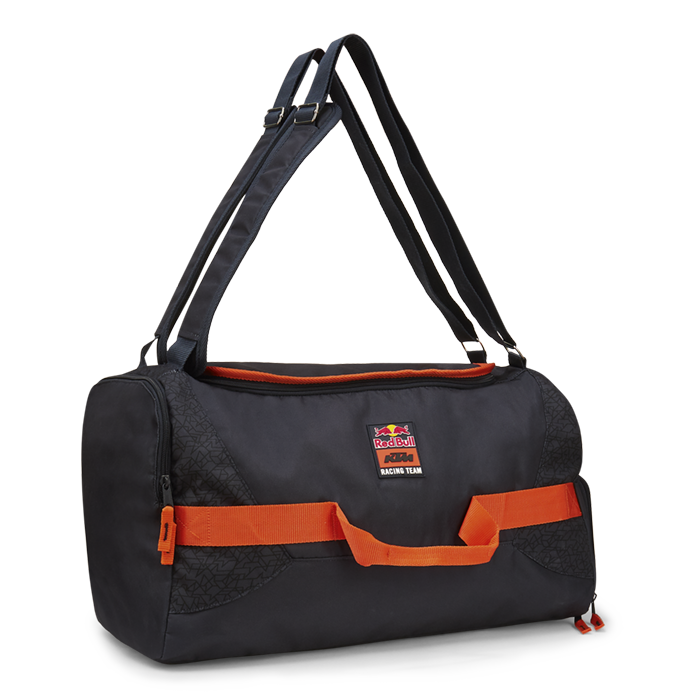 2019 Red Bull KTM Racing MotoGP MX Sports Bag Holdall Gym Bag Sports Travel