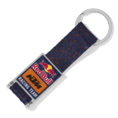 2019 Red Bull KTM Racing MotoGP MX Keyring Key Chain Fob Official Merchandise