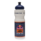 2019 Red Bull KTM Racing MotoGP MX Official Drinks Bottle Flask Sports Leisure
