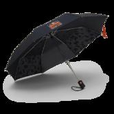 2019 Red Bull KTM Racing MotoGP MX Team Pocket Umbrella Ultra Compact Size