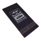 2019 Red Bull KTM Racing MotoGP MX Team Towel 50x100cm for Beach Pool Leisure